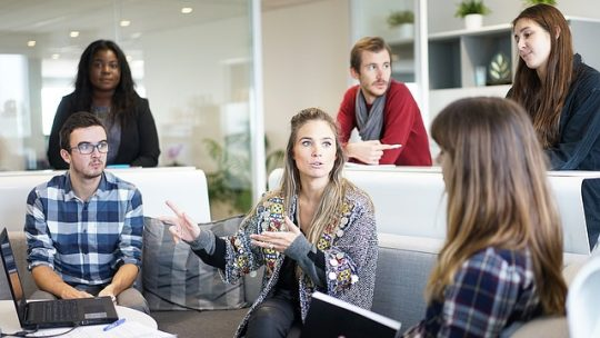 Conseils et astuces pour réussir son CV