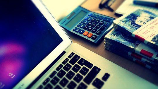 Comment réduire son impôt sur le revenu?
