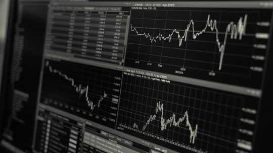 Comment investir avec les sociétés de placement immobilier?