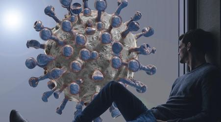 Les business qui rapportent après le coronavirus
