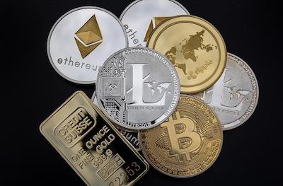 Finance: tout savoir sur la crypto-monnaie