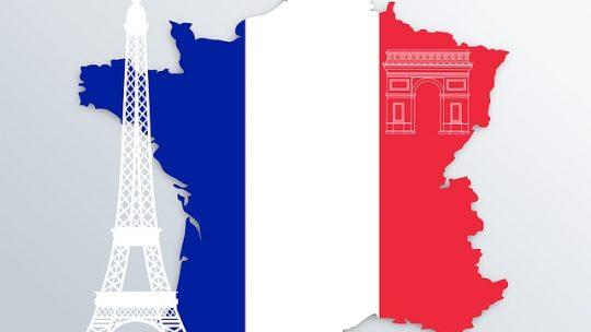 Les 5 plus grandes villes et communes de France