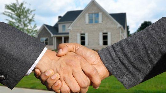 Pourquoi investir dans un immobilier neuf?