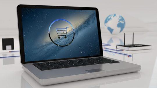 Pourquoi il est préférable de faire du shopping en ligne?