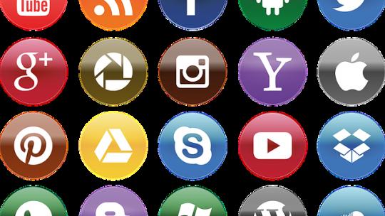 Comment réussir une prospection client sur les réseaux sociaux?