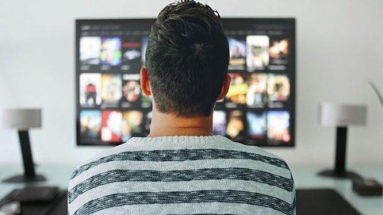 Comment regarder Netflix autrement?