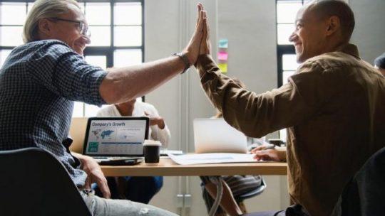 Pourquoi le SEO doit être une priorité pour les PME?