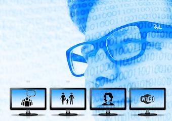 Pourquoi utiliser internet au quotidien est-il avantageux?