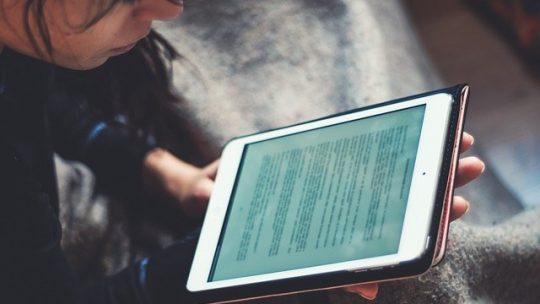 Pourquoi privilégier l'usage de plateforme de publication numérique?