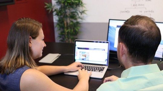 Quelques astuces pour gagner de l'argent en ligne