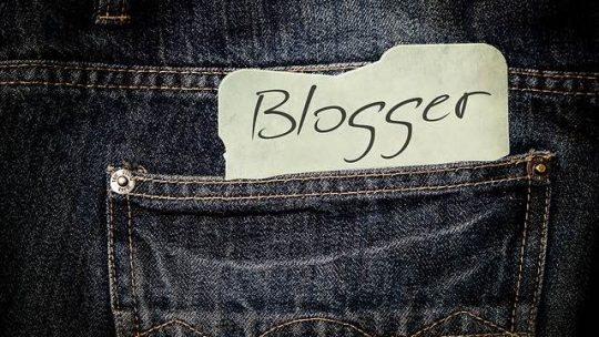 Les types de blogs les plus intéressants