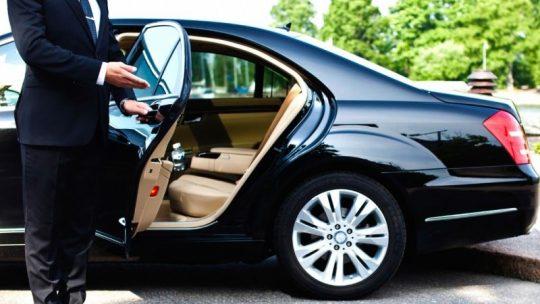 La location de voiture : un excellent choix pour diverses occasions