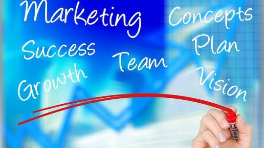 6 raisons pour lesquelles les blogs sont importants pour votre marque