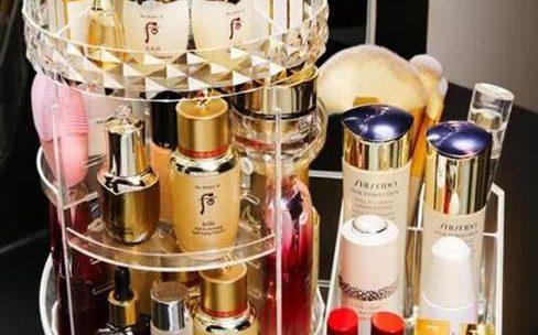 Tout savoir sur le maquillage