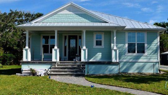 L'ossature en bois : le profil idéal pour la rénovation de votre maison