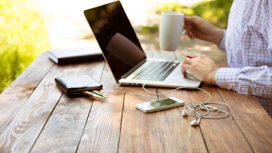 Réussir la conversion en comptabilité