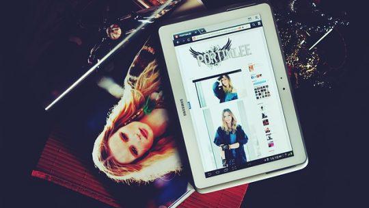 Se lancer dans le blogging, ce qu'il faut savoir!
