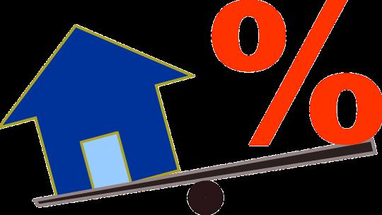 Achat immobilier en Israël : que faut-il savoir ?