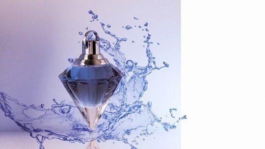 Ce qu'il faut savoir pour choisir son parfum
