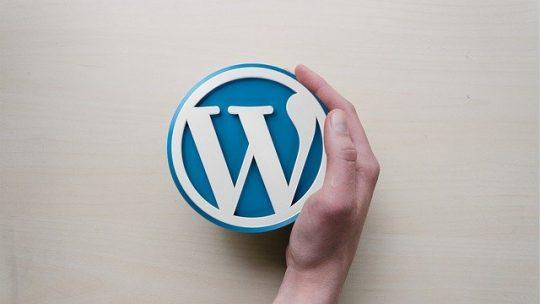 Comment créer un blog sur WordPress