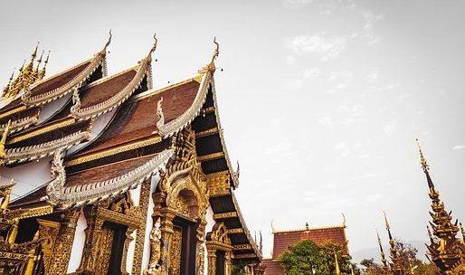Les endroits à visiter pour passer des vacances mémorables en Thaïlande