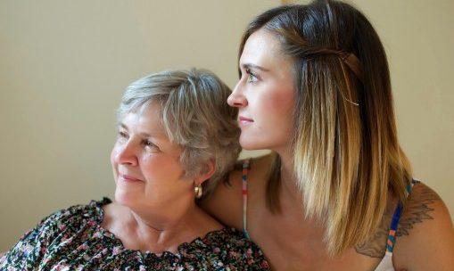 Comparer les mutuelles santés pour senior
