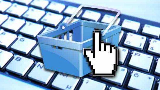 Guide d'achat en ligne : comment obtenir le meilleur prix possible